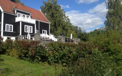 home and cottage trekk hagemøbler